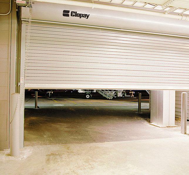 Fire Rated Garage Door Cost Wageuzi