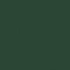 Hunter-Green