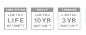 Premium-Warrenty