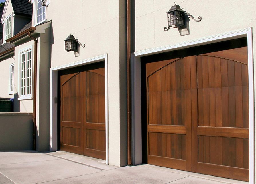 Garage Door Photo Gallery Garage And Overhead Doors Make Your Own Beautiful  HD Wallpapers, Images Over 1000+ [ralydesign.ml]