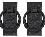 garage door handle accessories 2