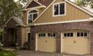 NWD Therma Classic garage doors