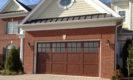 NWD Infinity Classic garage doors