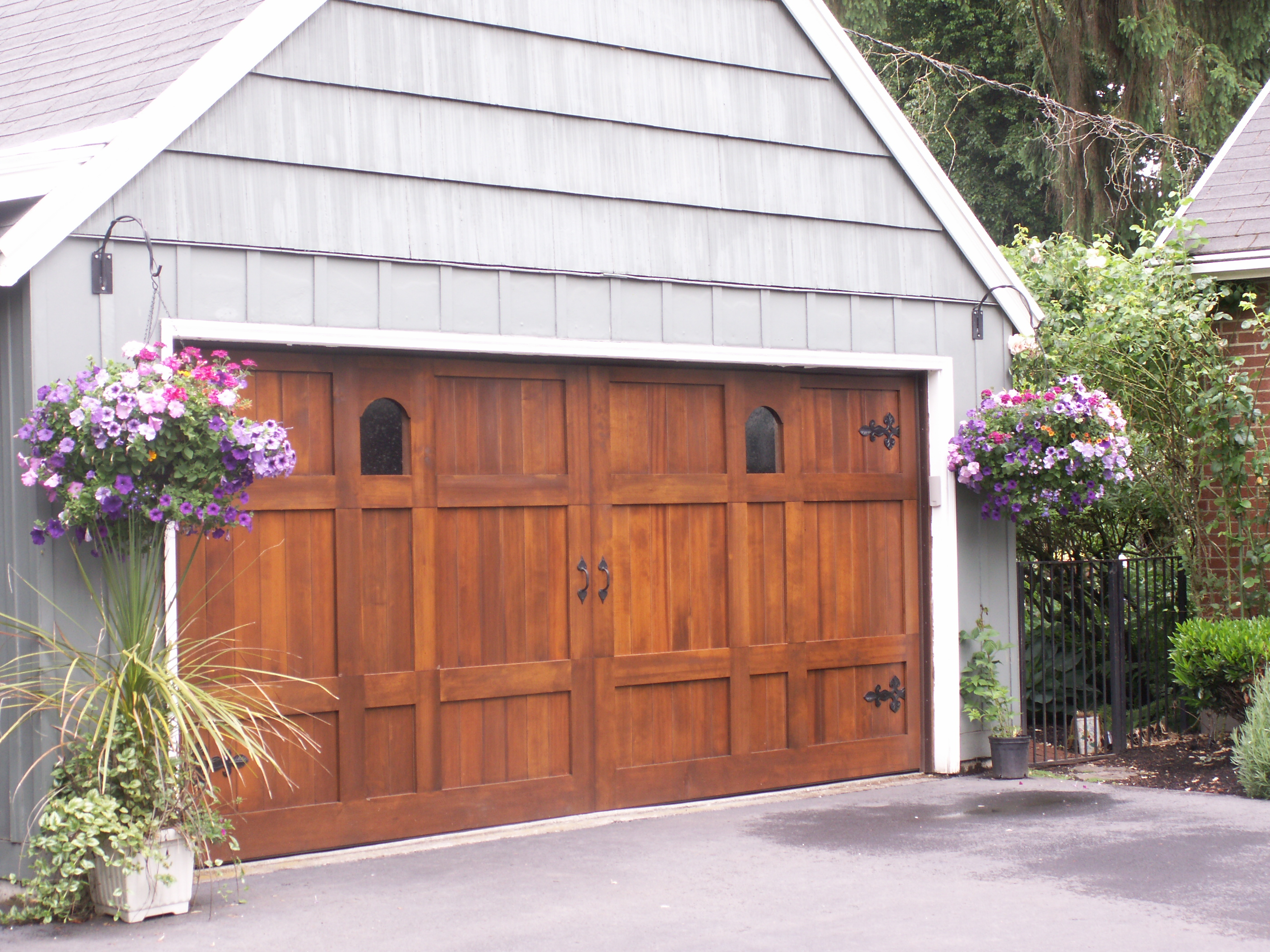 garage door looking localsaver your need oh experience in a for current homeservices whether team assistance coupons are home services of grove maintaining new garagedoorservices and city expertise you the has our or coupon
